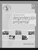 desigualdad-desproteccion-animal1