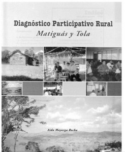 diagnostico participativo rural